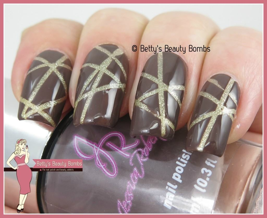 jessica-robertson-totaly-taupe