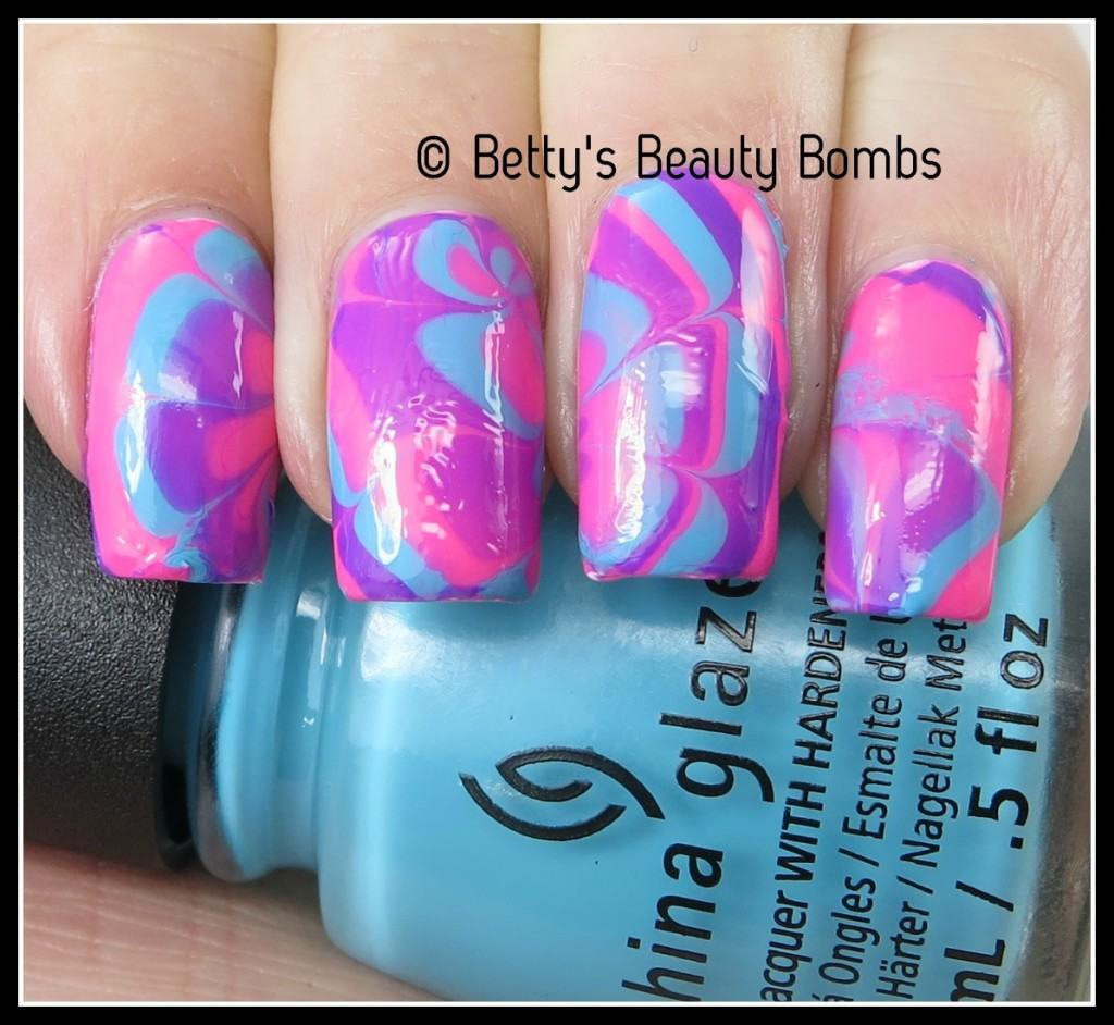 neon-watermarble-with-china-glaze