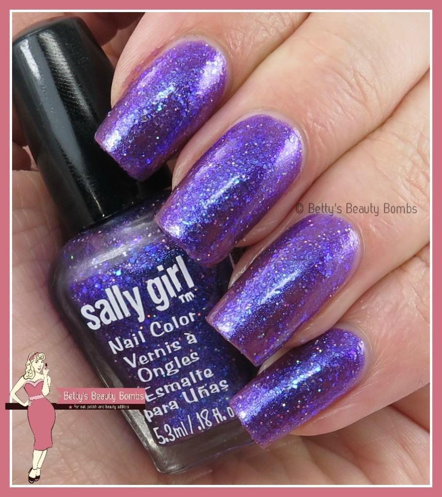 sally-girl-trapeze-artist-swatch