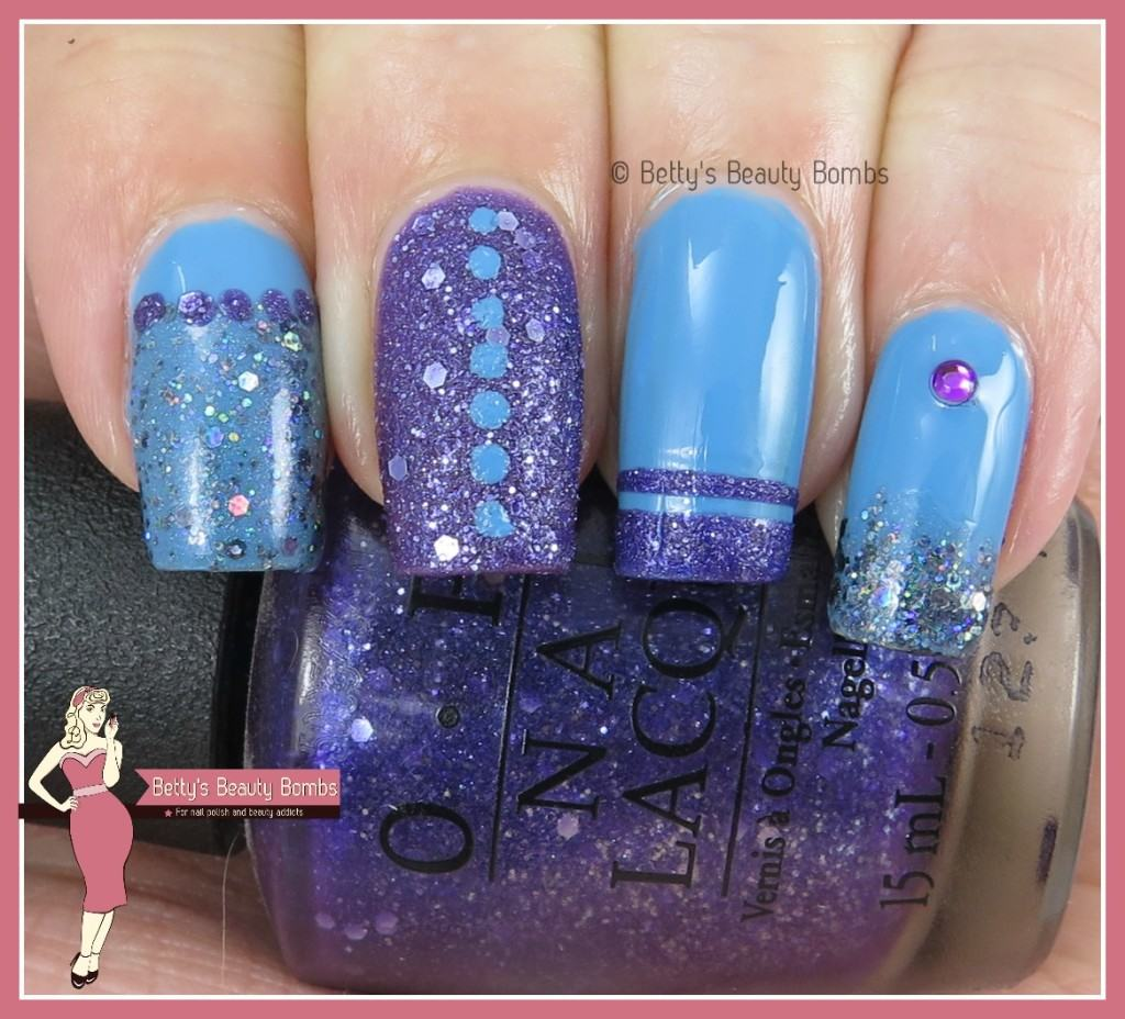 opi-Can't-let-go