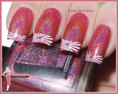 lierary-lacquers-raspberry-cordial
