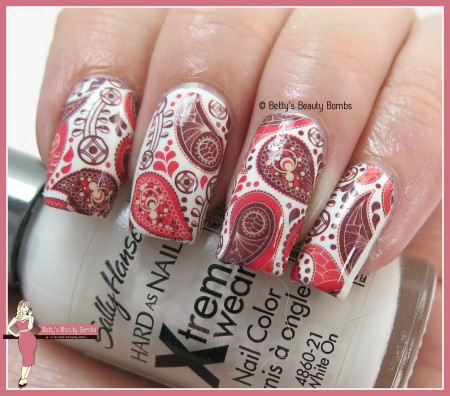 born-pretty-store-paisley-water-decals