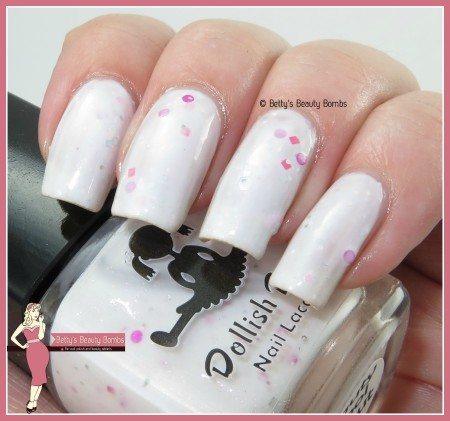 dollish-polish-beauty-school-dropout-swatch