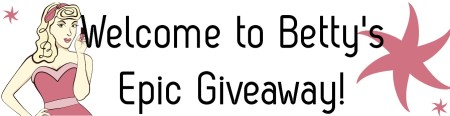 epic giveaway banner