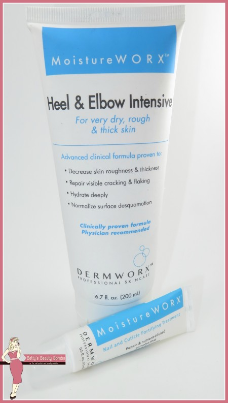 moistureworx-review