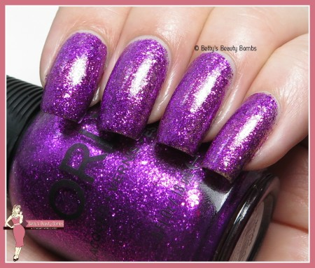 orly-bubbly-bombshell-swatch