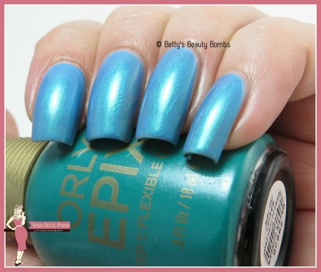 orly-green-screen-swatch