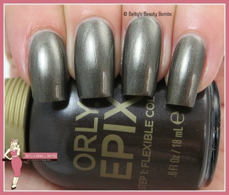 orly-silver-screen