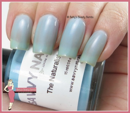 savvy-naturalista-baby-blue-clue-swatch
