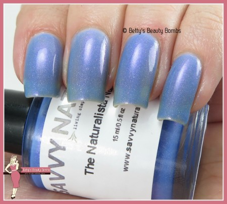 savvy-naturalista-blues-shifting-paw-swatch