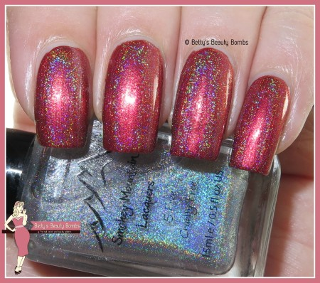 smokey-mountain-lacquer-holo-top-coat