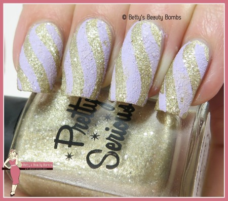 stamping-over-texture-nail-art