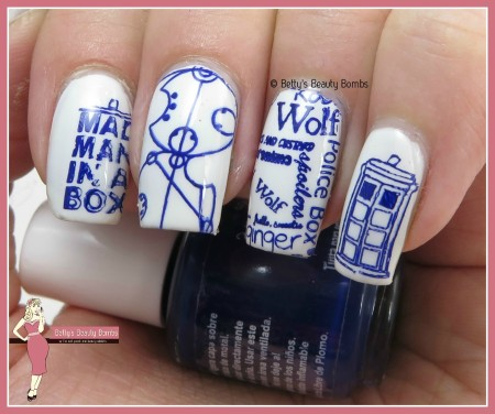DOCTOR--who-nail-art