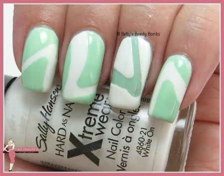 born-pretty-store-nail-art-ideas