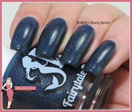 fairytale-finish-beastquake-swatch