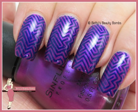 it-girl-stamping-plates