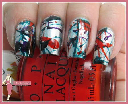 nail-art-splatter
