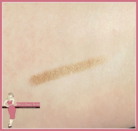 nudestix-gilt-swatch