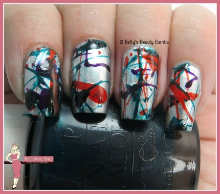 opi-color-paints-nail-art
