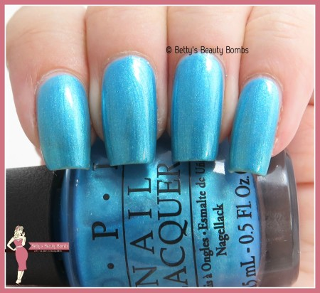 opi-teal-the-cows-come-home