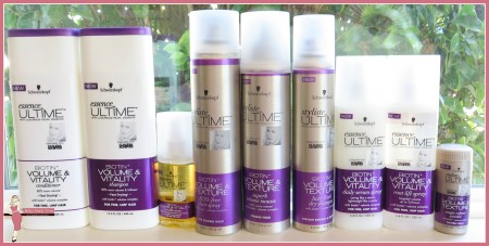 schwarzkopf-for-fine-limp-hair