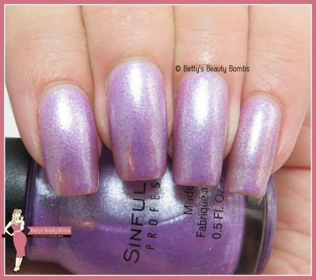 sinfulcolors-purple-diamond