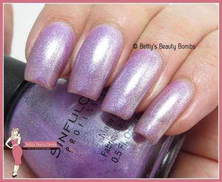 sinfulcolors-purple-diamond-swatch