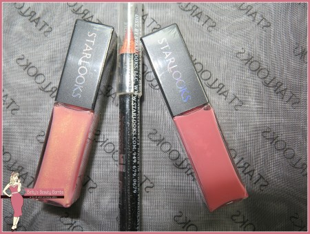 starlooks-lip