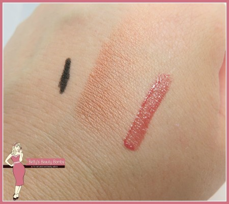 starlooks-swatches