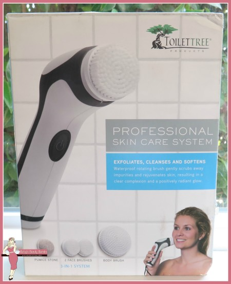 toilet-tree-professional-skin-care-system