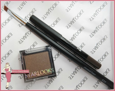 august-2015-starlooks-looksbook
