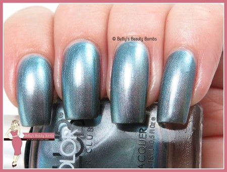 color-club-ice-breaker-swatch