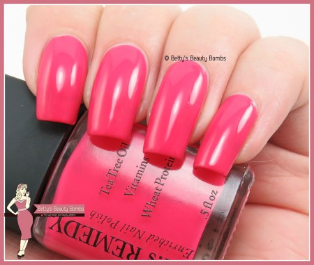 dr's-remedy-pink-coral