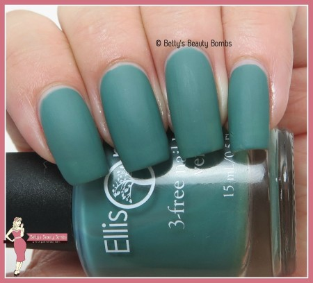 ellison's-organics-to-teally-matte-about-you