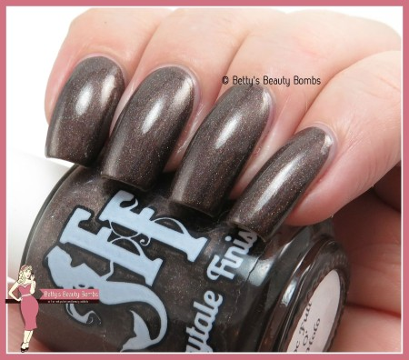 fairytale-finish-choc-full-o-holo