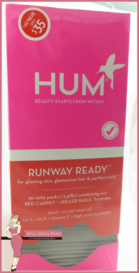 hum-nail-supplements-review