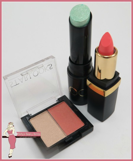 monthly-makeup-subscription