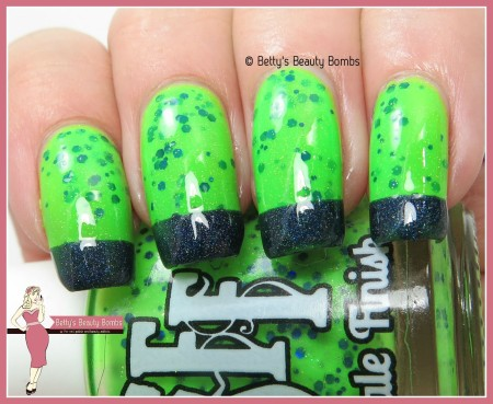 seahawks-french-tips