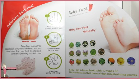 baby-foot-review