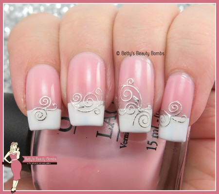 born-pretty-store-3d-nail-stickers