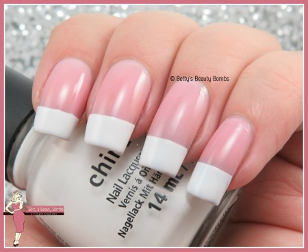 china-glaze-white-on-white