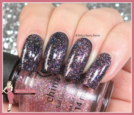 china-glaze-you're-too-sweet-swatch