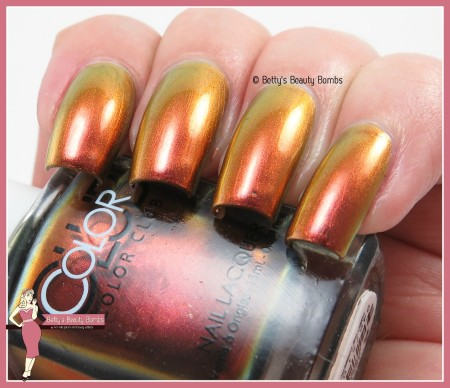 color-club-burnt-out-swatch