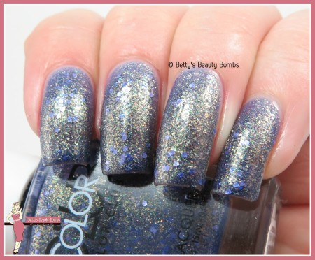 color-club-under-your-spell-swatch