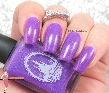 enchanted-polish-monsters-ink-swatch