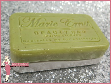 indie-soap-review