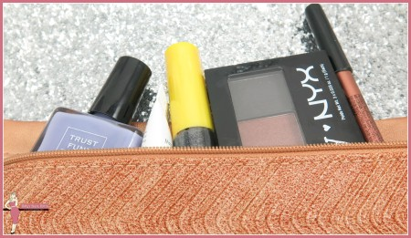 ipsy-september-2015-review