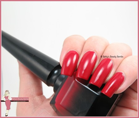 louboutin-nail-polish-review