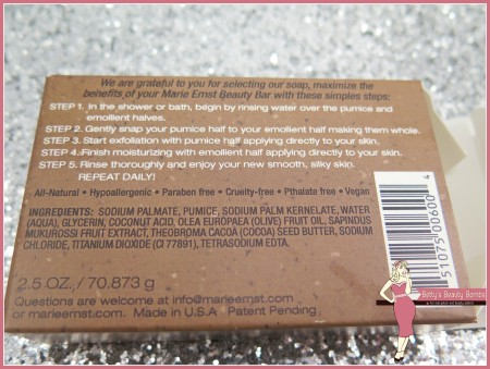 marie-ernst-soap-review