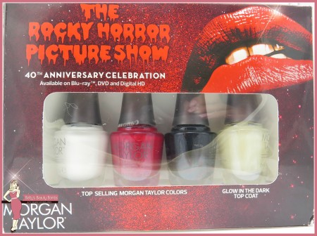 morgan-taylor-rocky-horror-picture-show-polish-collection